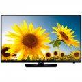 Жидкокристаллический телевизор Samsung Ue24H4070Auxua