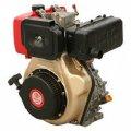 Двигатель Weima WM178FS дизельный шпонка