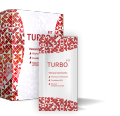 Supplements for losing weight TurboFit men (Turbofit)
