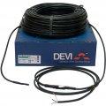 Нагревательный кабель Devisnow 30T Dtce-30 1020Вт