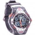 Intertool Ww-0001 watch