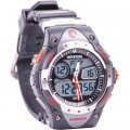 Die Armbanduhren