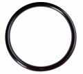 Кольцо уплотнительное Р80