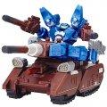 Элитный робот Hap-P-Kid Mars 14