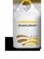 LUVENA-Cуперфосфат простий гранульований