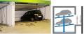Автомобильная парковочная система LIFTPARKER N4102