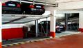 Автомобильная парковочная система LIFTPARKER N4202