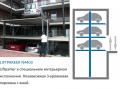 Автомобильная парковочная система LIFTPARKER N4403
