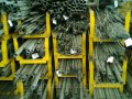 Труба нержавеющая 12х18н10т диаметр 38х(3-5) по 67грн