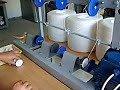 Шпагат сеновязальный, тюковочный 9090 ТЕХ