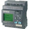 Логический модуль Siemens Logo! 24C арт.: 92744
