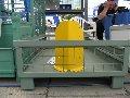 Гитербокс 800х1220х500 мм