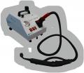 Универсальный парогенератор Bieffe Easy Vapor
