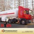 G_dravl_chna the Hyva system on a fuel truck z a plastikovy tank