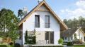 Дома премиум категории (Проект MS2-80)