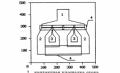 Малошумящий транзистор АП-355 А...Д