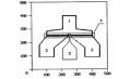 Транзистор средней мощности У23.365.007