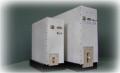 Волноводный фильтр С- и Х- диапазонов