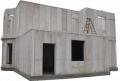 Стеновые панели ПС6-В1