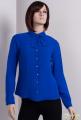 Рубашка Esay 7875.1