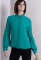 Рубашка Esay 8055.2