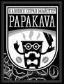 Кофе молотый PapaKava 100 гр