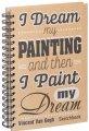 Скетчбук Цитата Ван Гога-01597