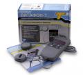 Витафон - Т, аппарат для компенсации дефицита микровибраций внутри тканей и во внутренних органах организма человека