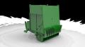 Измельчитель ПКН-1500Б-01