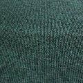 Ковролин Синтелон Экватор 54753 зеленый, 1.09, 420,, Украина, Иглопробивной, 5.0, 1.5м