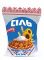 Поваренная пищевая соль «Экстра»ДСТУ 3583-97