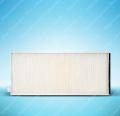 Фильтр кондиционера 11N6-90760