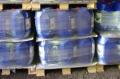 Propylene glycol coolants