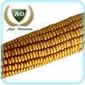 Семена кукурузы РАМ 8153