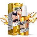 Perfekt Press (Perfect Press) - skulpturiruyuschy Spray