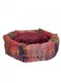 Лежак для кошек Трикс (408104)