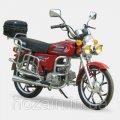 Китайский мопед Альфа Spark SP110C-2