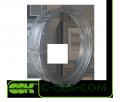 Elementi e componenti per sistemi di ventilazione