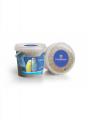 Сбалансированный корм Premium для волнистых попугаев Просо ассорти (306248)