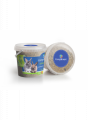 Полноценный корм для кроликов Кролик (307217)