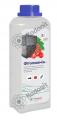 Фитоплазмин - бактерицид от столбура