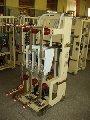 Элементы выкатные типа ТВЭ c вакуумными выключателями EVOLIS производства Шнейдер Электрик (Франция) для реконструкции КРУ 6-10 кВ