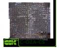 Protective mesh C-OZA-CS-025