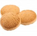 Печиво Здобне Кукурудзяне