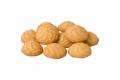 Печиво Домашнє 1,000