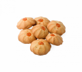 Печиво квіточка 1,000