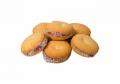Печиво Фантазія 1,000