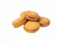 Печиво фантазія уп. 0,500