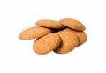 Печиво вівсяне уп. 0,500