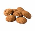 Печиво какао уп. 0,500